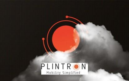 Télécoms : L'indien Plintron débarque en Tunisie