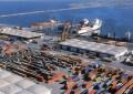 Port de Radès : Réquisition d'une partie des employés de la Stam
