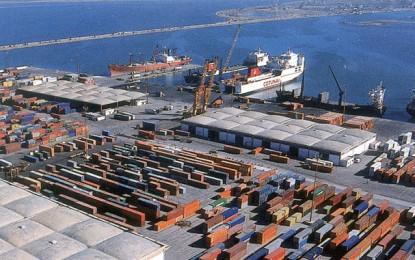 Une ligne maritime directe entre la Tunisie et la Russie