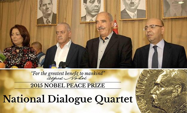 http://kapitalis.com/tunisie/wp-content/uploads/2015/10/Prix-Nobel-de-la-Paix.jpg