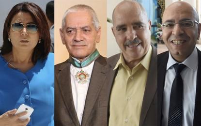 Nobel de la Paix à la Tunisie: Le choix irréprochable du comité d'Oslo