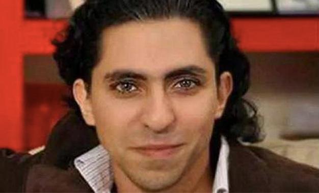 Raed-Badawi