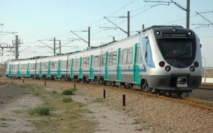 SNCFT : Annulation de la grève des cheminots du 25 novembre