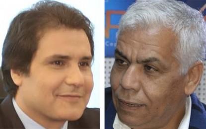 Gros mots en direct: Cap FM poursuit en justice Safi Saïd (vidéo)