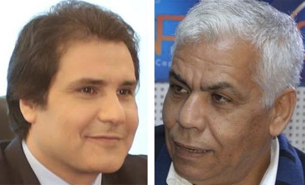 Safi-Said-Yassine-Hassen