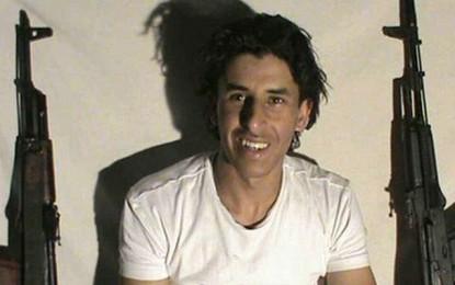 Attentat de Sousse : Enterrement du terroriste Seifeddine Rezgui