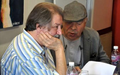 El Teatro promet une 29e saison des plus «folles»