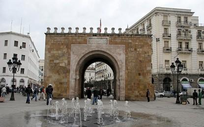 Sophie El Goulli n'est plus : Tunis perd l'un de ses monuments
