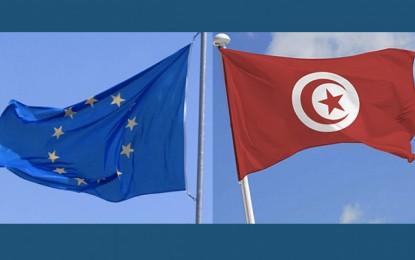 La CE approuve le décaissement de 100 M€ à la Tunisie