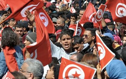 Les Etats-Unis devraient agir au plus vite pour aider la Tunisie