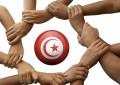 Tunisiens, vos dirigeants sont nuls, prenez-vous en charge ?