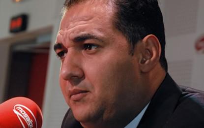 Walid Louguini : « Al-Qaïda veut profiter des agitations sociales en Tunisie»
