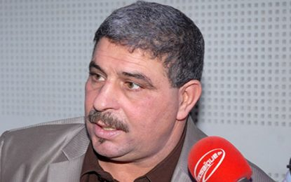 IVD: Bensedrine empêche Makhlouf de reprendre son travail (vidéo)