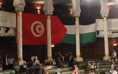 ARP : Al-Bawsala n'a pas été interdite d'accès à l'Assemblée
