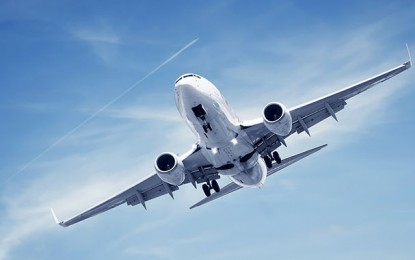 Sinaï : Crash d'un avion de ligne russe avec 224 personnes à bord