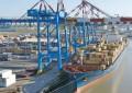 Tunisie : Le déficit commercial dépasse 17 milliards de dinars