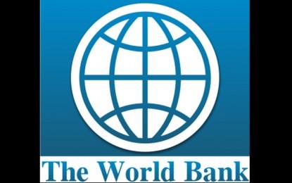 Covid-19 : La Banque mondiale fait don de 100 millions de dollars à la Tunisie pour le financement de la campagne de vaccination