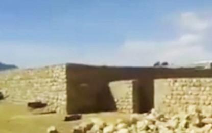 Nejib Guesmi, un berger enlevé par des terroristes près de Jebel Samama