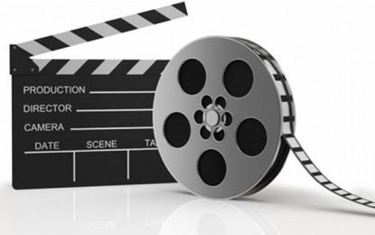 Cinéma : 3 longs métrages tunisiens en tournage