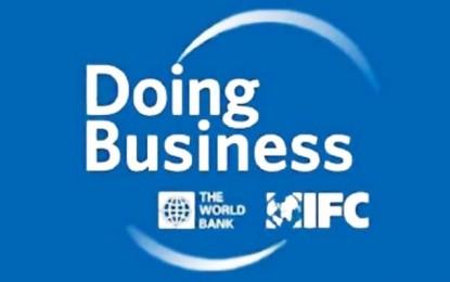 Doing Business : L'environnement des affaires se dégrade en Tunisie