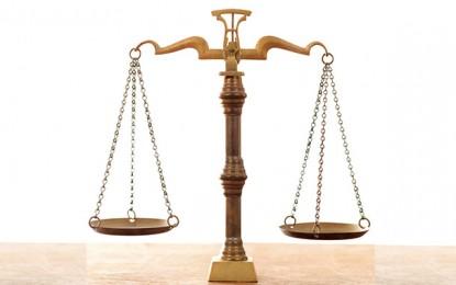 Projet de loi de finance  2016 : Va-t-on vraiment vers l'équité fiscale?