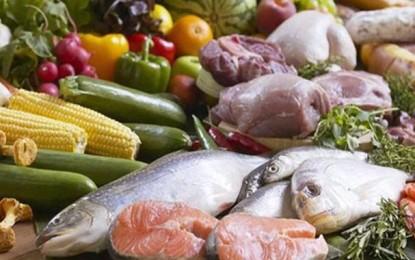Agriculture : La Russie faciliterait les exportations tunisiennes