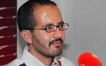 Révocation des imams : Leur syndicat soutient le ministère