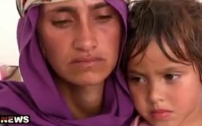 Youmbai : La famille de Néjib Guesmi sera prise en charge par l'État (vidéo)