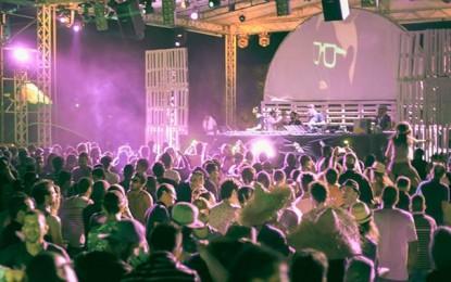 Djerba : Le Djerba Fest a fait vibrer l'île de rêve