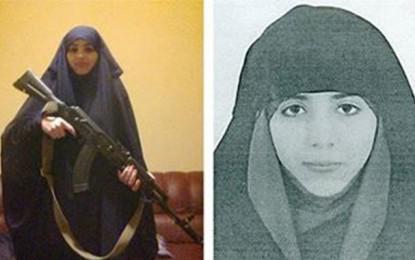 Sœurs Chikhaoui : Arrestation de 3 imams qui les ont embrigadées