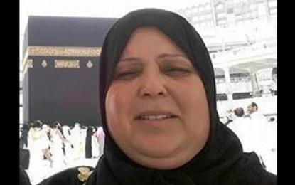 La Mecque : Une 7e victime tunisienne décédée à Mina