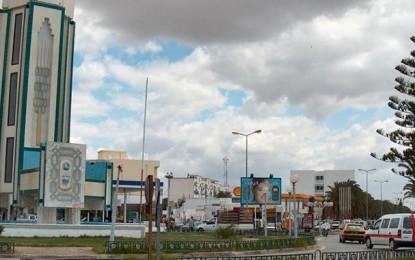 Jendouba sans électricité ni eau potable, ce weekend