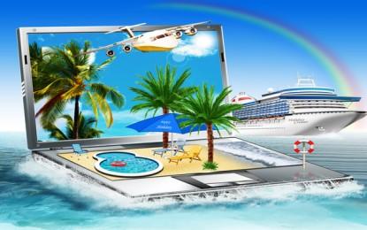 Baisse des transferts en devise : Les agences de voyage s'insurgent