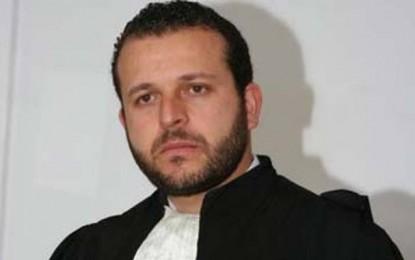Contrebande : Me Ben Salha annonce la libération d'Ali Griri