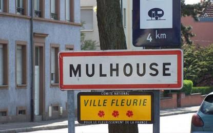 Mulhouse : Le Tunisien accusé de séquestration de son fils nie tout !