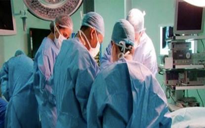 Mort suspecte d'un patient: L'hôpital désengagé de toute responsabilité