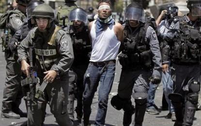 La Tunisie condamne les agressions israéliennes contre les palestiniens