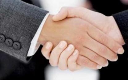 La loi sur le partenariat public/privé (PPP) adoptée en commission