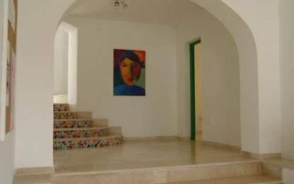 Centre des arts vivants de Rades : Inscriptions jusqu'au 15 octobre