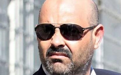 Tribunal militaire : Non-lieu pour Sahbi Jouini