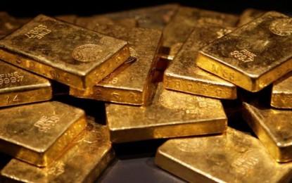 El-Fahs : Saisie de 20 kilos d'or