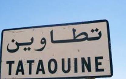 Tataouine : 73% des femmes diplômées du supérieur sont au chômage !