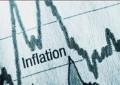 Tunisie : Augmentation du taux d'inflation à 5%