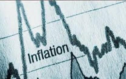 Tunisie : Le taux d'inflation grimpe à 7,8% (juin 2018)
