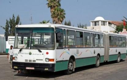 Transport : Nouvelles nominations dans les sociétés régionales