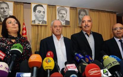 Le Quartet invité au Salon du livre de Turin à la place de l'Arabie saoudite