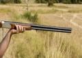 Le Kef : Un Franco-tunisien décède lors d'une partie de chasse