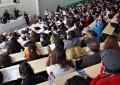 Explosions de Beyrouth : La Tunisie propose de prendre en charge 200 étudiants libanais
