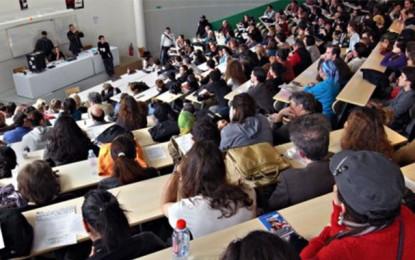 Réforme de l'université : Une bataille contre la médiocrité