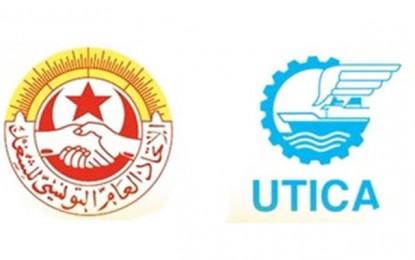 Majorations salariales : Pas d'accord entre patronat et syndicat
